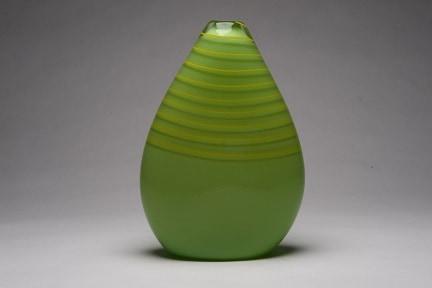 cp-vase2