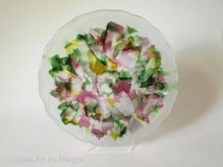 confetti-plate