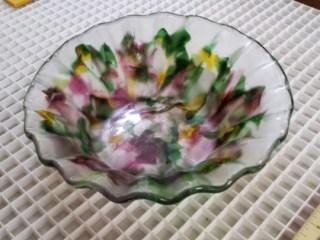 step-3-bowl