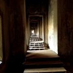 Siem Reap Temple 1