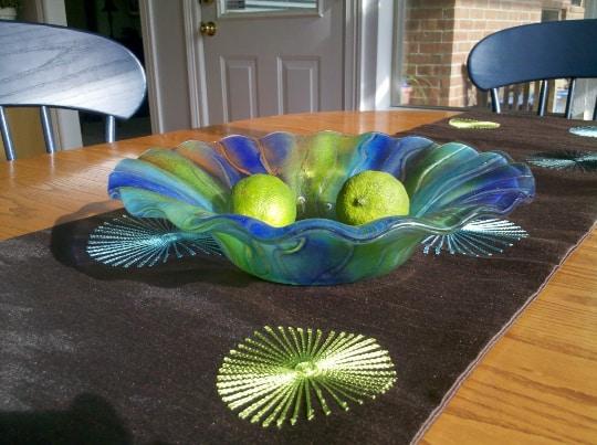 ripple-bowl-insitu