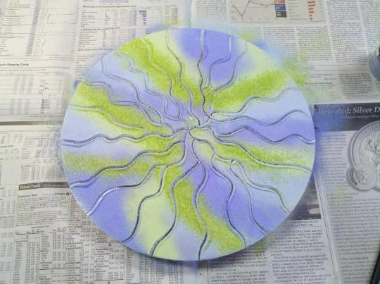 ripple-bowl-powder