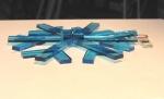 snowflakes-10