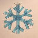 snowflakes-9