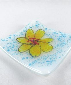 Small Ring & Trinket Dishes