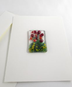 Pocket Tokens & Cards
